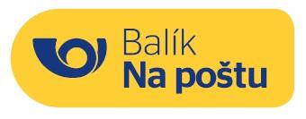 Balik Na postu_logo